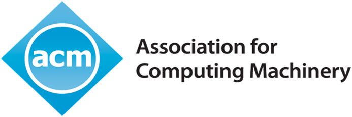ACM(Association for Computing Machinery)